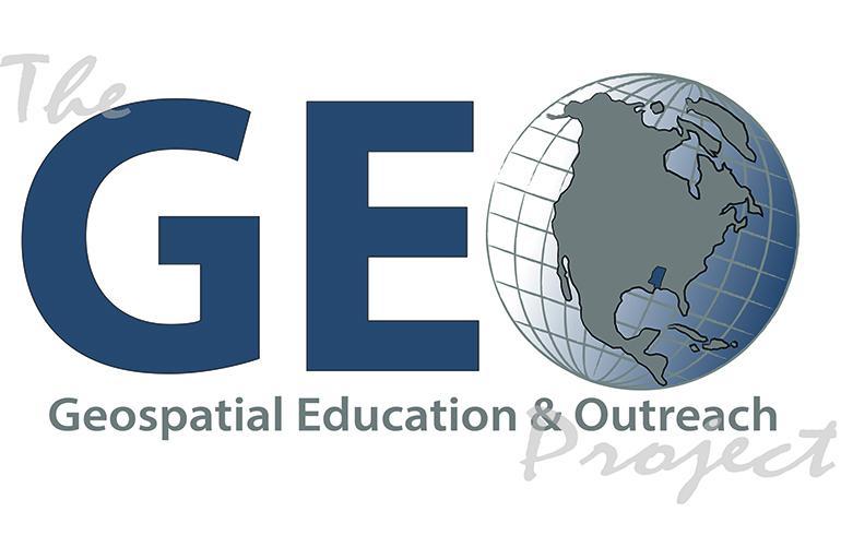 Geospatial Education