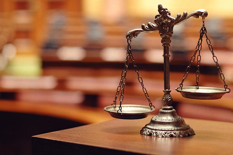 Legal Programs